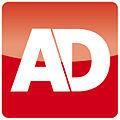 New Logo AD.jpg