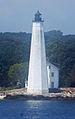 New London CT Lighthouse.jpg