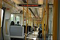 New London Underground trains- very open plan inside. - panoramio.jpg