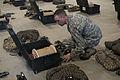New Mountaineering Kits issued to Army Mountain Warfare School 140219-Z-KE462-093.jpg