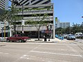 New Orleans Central Business District 25 July 2018 03.jpg