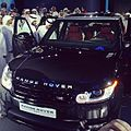 New Range Rover Sport launch UAE - Fan photos (8956160945).jpg
