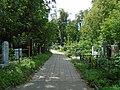 New Tatar cemetery, Kazan (2021-08-06) 10.jpg