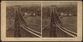 New York, from the pier of the suspension bridge, by Kilburn Brothers 2.png