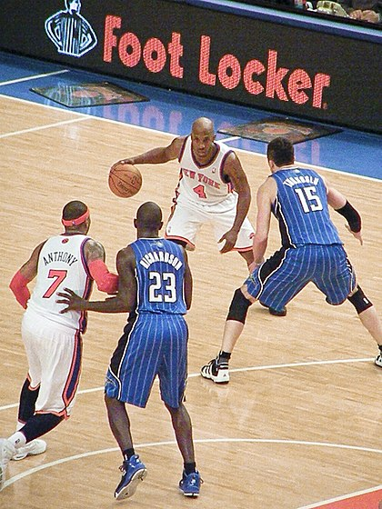 New York Knicks vs Orlando Magic.jpg