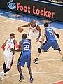 New York Knicks vs Orlando Magic.jpg