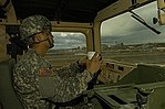 New York National Guard response to Hurricane Sandy 121102-A-FR744-001.jpg
