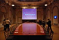 New York Stock Exchange Boardroom - New York - Flickr - hyku (3).jpg