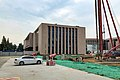 New civil engineering building of Tsinghua University (20190709093148).jpg