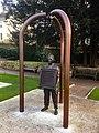 New war memorial Guildford.jpg