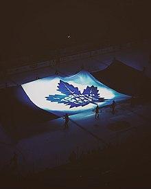 897becda1 History of the Toronto Maple Leafs