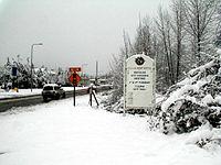 Newcastle snow.jpg