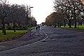 Newsham Park Boulevard 4.jpg