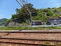 Nezugaseki, Tsuruoka, Yamagata Prefecture 999-7126, Japan - panoramio.jpg