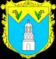 Nezvys s.png