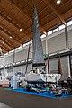 Nfun, Interboot 2020, Friedrichshafen (IB200311).jpg