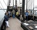 Niña deck (2605446554).jpg