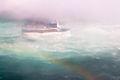 Niagara falls journey maid wet 04.07.2012 16-50-36.jpg
