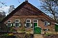 Nice traditional farm at Open Air Museum Arnhem - panoramio.jpg