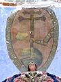 Nicho del Templo de San Juan Bautista Amalucan, Puebla (s. XVII) 01.JPG