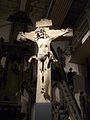 Nicolas de Leyde-Crucifix de Baden-Baden (4).jpg
