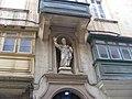 Nicpmi-00571-2 valletta niche of st paul.jpg