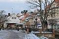Niederbronn-les-Bains (8401578683).jpg