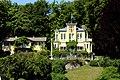 Niederpöcking, Villa von Miller mb-2.jpg