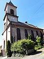 Niedersoultzbach EgliseProt 03.JPG
