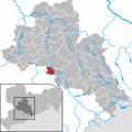 Niederwiesa in FG.png