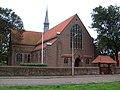 Nieuwe-kerk-IJmuiden.JPG