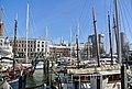 Nieuwe Werk, Rotterdam, Netherlands - panoramio (4).jpg