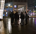 Night Panorama of the Potsdamer Platz - Berlin - 2012-06-03 - P1400487-P1400537 (cropped).jpg