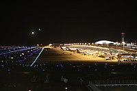 Night Shot of Terminal (7582547576).jpg