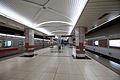 Nihon-odori Station Platform.jpg