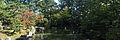 Niigata Hakusan Park Panoramics 20131102-02.jpg
