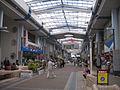 Niigata Honcho-dori6 20131018.JPG
