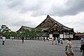 Nijo Castle J09 26.jpg