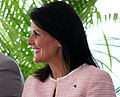 Nikki Haley Industry Appreciation – Ambassador's Awards Ceremony (26712506165).jpg