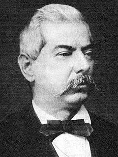 Nikola Hristić Serbian politician