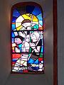 Nikolaikirche Caldern Kirchenfenster 10062012.JPG