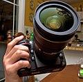 Nikon D800 in a hand.jpg