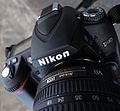 Nikon D90 (3065358777).jpg