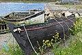 Nimmo's Pier, River Corrib, Galway (506178) (26340278821).jpg