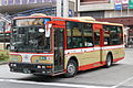 NishiTokyobus A31455.JPG