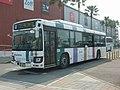 Nishitetsu bus33.jpg