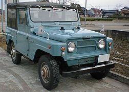 NissanPatrol.jpg
