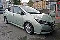 Nissan Leaf Tromso 09 2018 1915.jpg