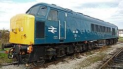 No.45133 (Class 45) (6303544887).jpg