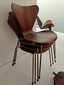 chair 3107 Model Wikipedia chair Model 3107 Wikipedia 3107 chair Wikipedia Model Model GzMVqSUp